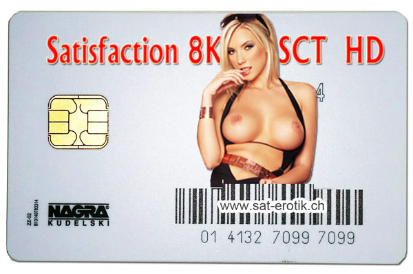 sct-satisfaction-nagra-big